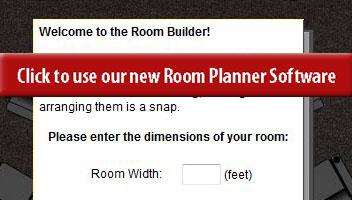 Room-Planner