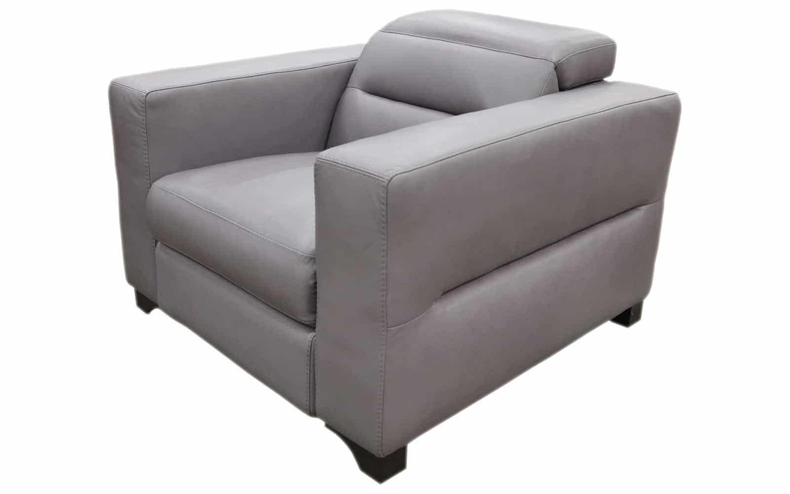 Moderno Chair