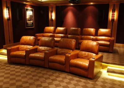 leather-home-theater-seating