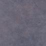 Guanaco Grey
