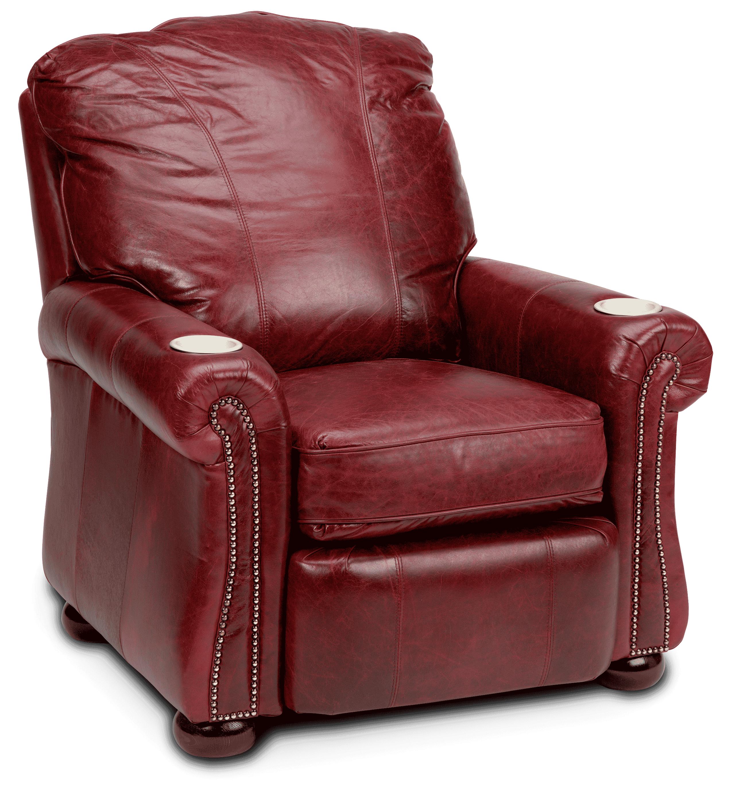 seating recliners cheap home recliner best theater amazing