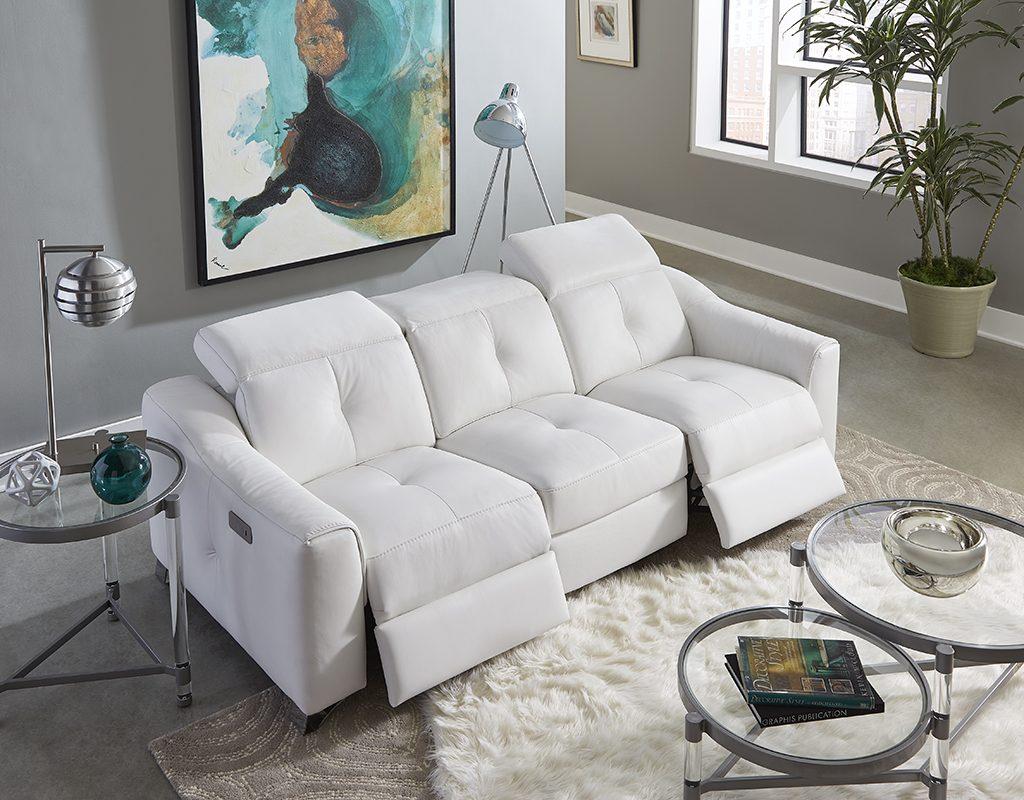Manzoni 32 Sofa